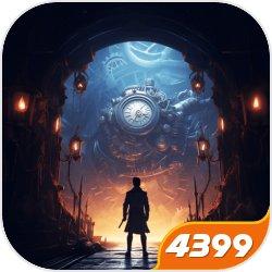 地下城堡2:黑暗觉醒(周年庆典)