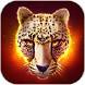 猎豹模拟OL