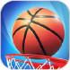 篮球扣篮联赛