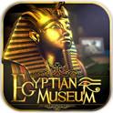 密室逃脱:埃及博物馆探险