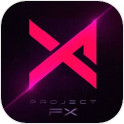 Project FX
