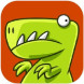 疯狂恐龙公园无限宝石版