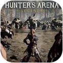 猎人竞技场:传奇攻略