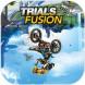 特技摩托:聚变Trials Fusion