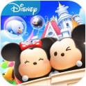 迪士尼梦之旅