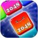2048消消消