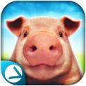 猪猪模拟器2015