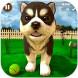 虚拟小狗模拟器道具免费版