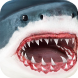 终极鲨鱼模拟器