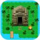 岛屿生存·圣庙遗宝