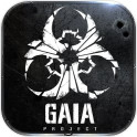 Project:GAIA