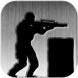 蓝星战士:Surviv