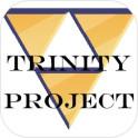 Trinity Project