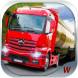欧洲卡车司机2