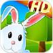 兔子迷宫大冒险HD