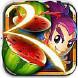 水果传奇2道具免费版