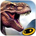 夺命侏罗纪攻略