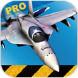 F18着陆2