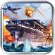 海战:战舰3D无限金币版