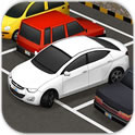 iOS赛车游戏精选 一些和车有关的怪游戏