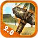 生存岛2:恐龙猎人