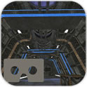 空間探索站VR