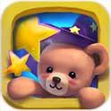 泰迪熊点点消破解版
