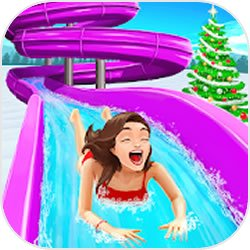 后二复试每天稳赚技巧,水上游乐园无限金币版这个游戏怎么样