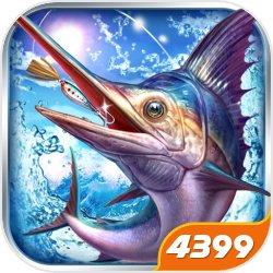 彩神8快3娱乐app_彩神app争霸_app下载钓鱼之旅值不值得玩