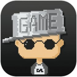 我要做游戏(开发者模拟器)