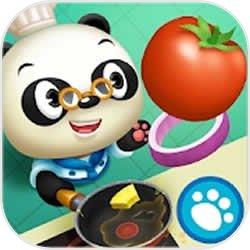 熊猫博士餐厅2