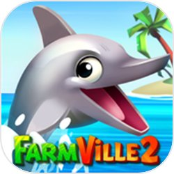 开心农场:热带度假游戏体验