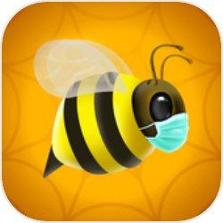蜜蜂乐园道具免费版技巧揭秘