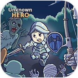 无名英雄无限技能版值不值得玩
