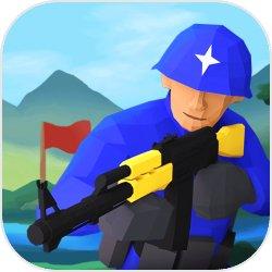 战斗模拟器