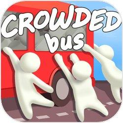 一起坐公交