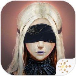 暗影猎手:失落的世界(10.23测试招募)