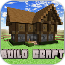 我的建设世界