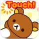 轻松小熊Touch