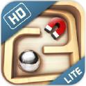 滚球迷宫2HD Lite