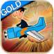 疯狂飞行员-黄金版