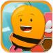 迪斯科蜜蜂