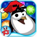点击泡泡2:企鹅党