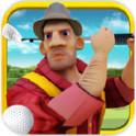3D超级迷你高尔夫游戏