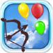 气球射击 HD