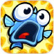 世界炸鱼游戏