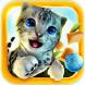 模拟猫咪2015
