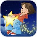 劳拉的星星