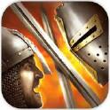 骑士对决:中世纪竞技场