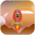 贾思帕的火箭